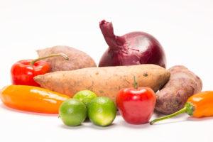 verduras-2